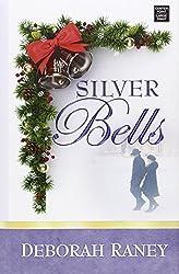 Silver Bells (Songs of the Season)