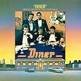 Music : Diner: Original Motion Picture Soundtrack