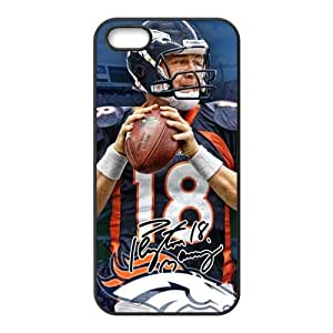 NFL PLAYER Cell Phone Case for iPhone 5S