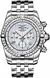 Breitling Chronomat 44 AB011053/A691-375A