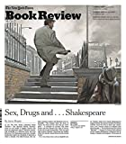 The color Kindle edition of The New York Times Book Review is now available on the Kindle Reading App for your Android device. Download issues at no extra cost from Archived Items. The New York Times Book Review has been one of the most influential a...
