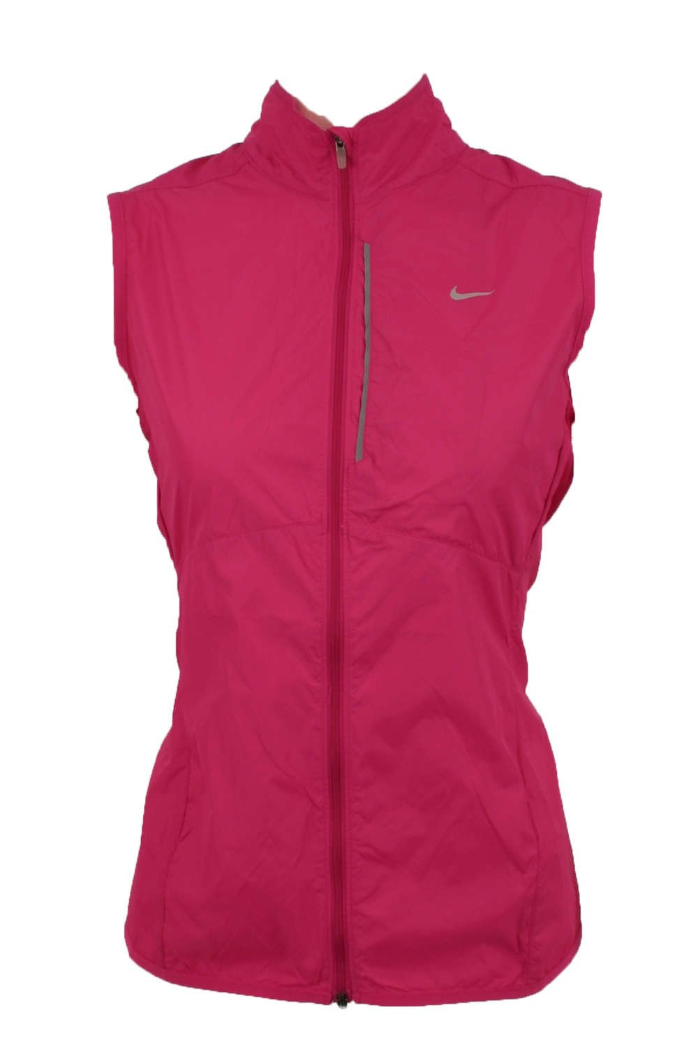 Women's XsAmazon Microfibre Vestcherry uk Nike co UMGSVqzp