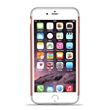 I3C iPhone 6 Plus Cases,iPhone 6S Plus Cases, Ultra Thin Slim Hybrid Case