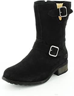 UGG Australia Womens Chaney Boot