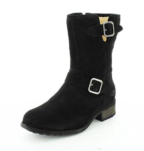 fdb723a5495 UGG Australia Womens Chaney Boot