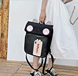 Cute Summer Backpack Kawaii Pins Bag Ita Bags