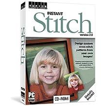 Instant Stitch 2.0 [LB]