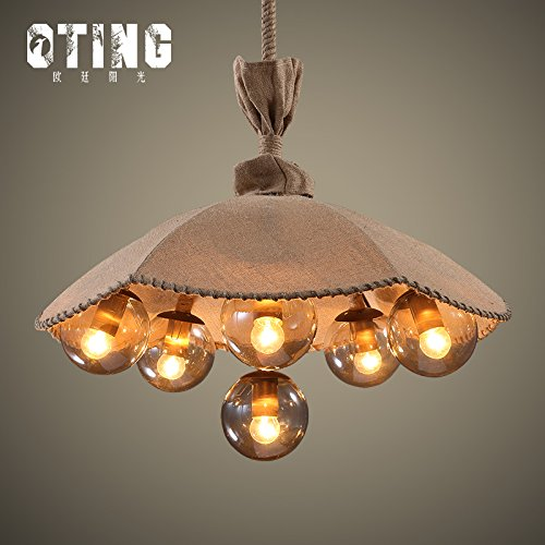 Pendant Lighting For Lounge in US - 2