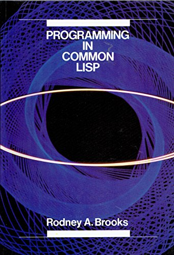 49 Best Lisp Books of All Time - BookAuthority