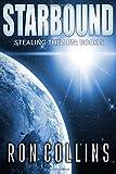 Starbound (Stealing the Sun) (Volume 5)