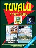 Tuvalu a Spy Guide