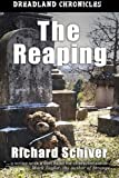img - for The Reaping (Dreadland Chronicles) (Volume 2) book / textbook / text book