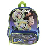 Disney's Toy Story Mini Backpack