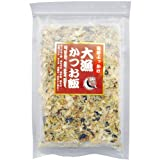 Health Foods big catch bonito rice 60g