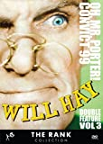 Will Hay 3: Oh Mr Porter & Convict 99 [DVD] [Region 1] [US Import] [NTSC]