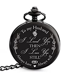 """Anniversary Gifts for Men 