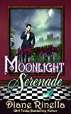 Moonlight Serenade (The Rock And Roll Fantasy Collection)