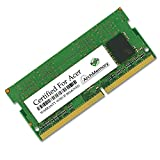 16GB Certified for Acer RAM | TravelMate P4 Series Model TMP459-M-58F7 Upgrade by Arch Memory