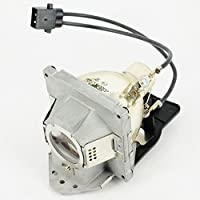 eWorldlamp BENQ 5J.J2D05.011 high quality Projector Lamp Bulb with housing Replacement for BENQ SP920P