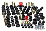 Energy Suspension 16.18102G Master Set for Honda