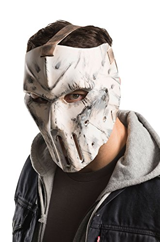 Rubies-TMNT-2-Casey-Jones-Adult-Mask