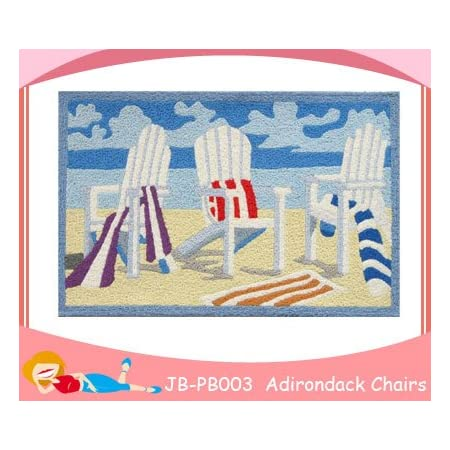 51Y8JGXMzWL._SS450_ Beach Rugs and Beach Area Rugs