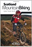 Scotland Mountain Biking: Wild Trails Vol.2