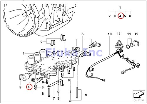 bmw x5 parts diagram  u2022 wiring and engine diagram