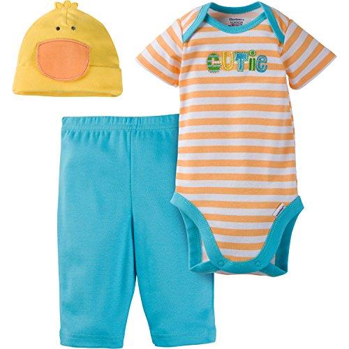 Gerber Unisex Baby Piece Bodysuit
