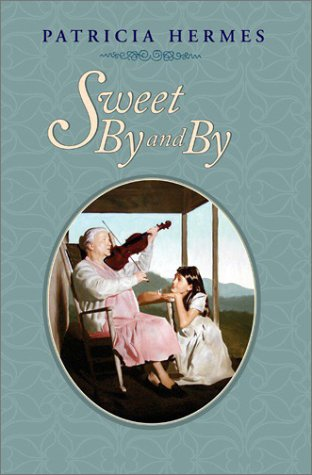 Sweet By and By PDF
