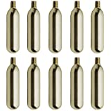 10 Pack Replacement Cartridges for Pet Convincer II, Lite & Plus