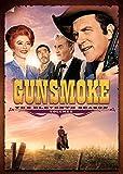 Gunsmoke: Season 11, Volume Two