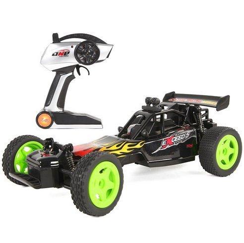 R/c Buggy - 2