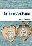 The Widow Jane Parker, Judy McGonagill, 1105623351