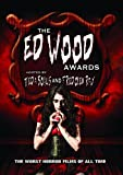 Ed Wood Awards: The Worst Horror Movies Ever Made by Fred Olen Ray Ted A. Bohus