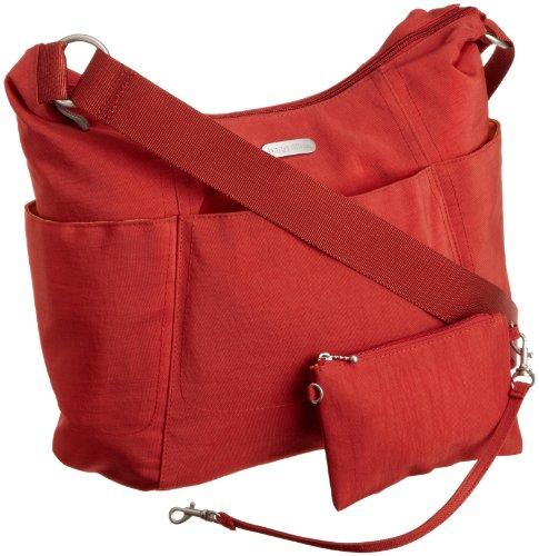 baggallini-luggage-hobo-classic-hobo-style-tote-tomato-one-size