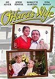 O'Hara's Wife poster thumbnail