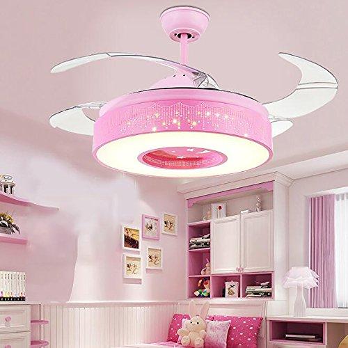 36 ceiling fan industrial - 7
