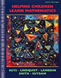 Helping Children Learn Mathematics, Sixth Edition