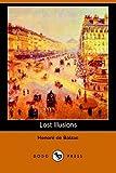 Lost Illusions, Honoré de Balzac, 1406506583