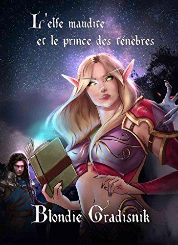 Les Intrus (Fantastique) (French Edition)
