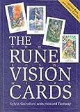 Rune Vision Kit