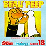 Beau Peep Book: Bk. 18: The Adventures of Legionnaire Beau Peep