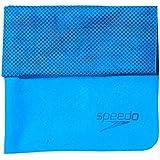 Speedo(スピード) 水泳 セームタオル 小 暑さ対策 プール スクール SD96T02
