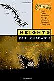 Concrete Volume 2: Heights (Vol. 2)