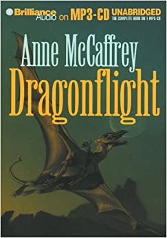 ,,UPDATED,, Dragonflight (Dragonriders Of Pern Series). Radio Fnatic compare Central Fuller