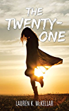 The Twenty-One (Emerald Cove Book 2)