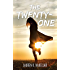 The Twenty-One (Emerald Cove Book 2)
