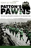 Patton's Pawns, Tony Le Tissier, 0817315578