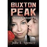Buxton Peak: London Bridges
